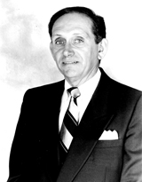 Robert Castello
